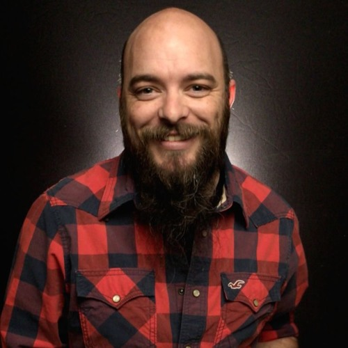 One Man Brand Interview: Daniel Whittington