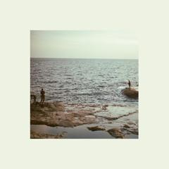 Kenneth Takanami - Enoshima [LP Out 12/12]