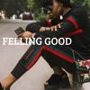 Download FREE INSTRUMENTAL AFROBEAT 2020 ( FEELLING GOOD) AFRO-DANCEHALL TYPE WIZKID X DAVIDO X BURNA BOY Mp3