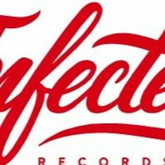 steff swoosh infected records