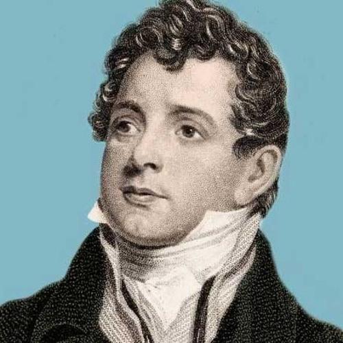 The politicization of the harp through Moore's Irish melodies