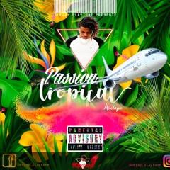 Passion Tropical V1