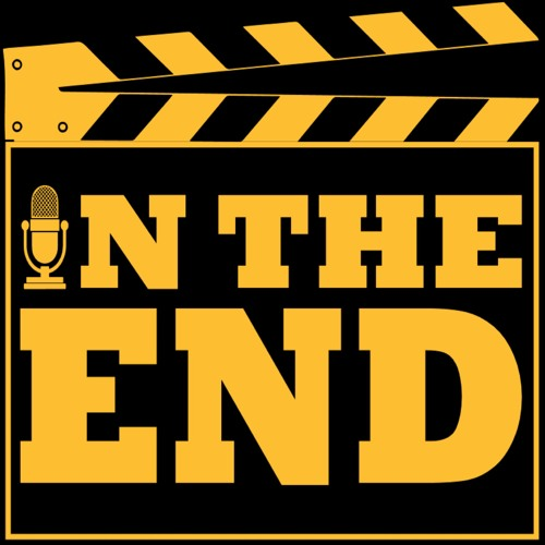 In The End - Episode 23 - Anand