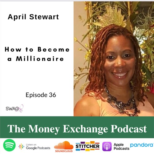How to Become a Millionaire - Eps 36