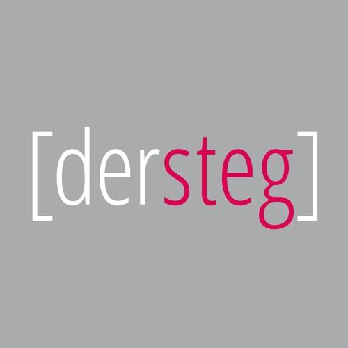 Menschen beim Steg - Podcast #2