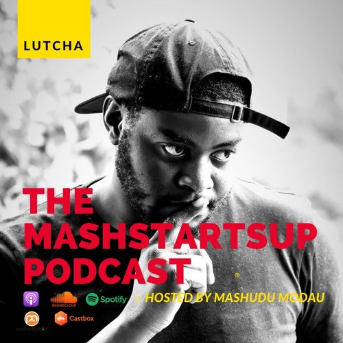 The State of Podcasting in Africa & the Future Digital Content