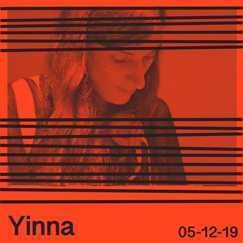 Yinna - 05 - 12 - 19