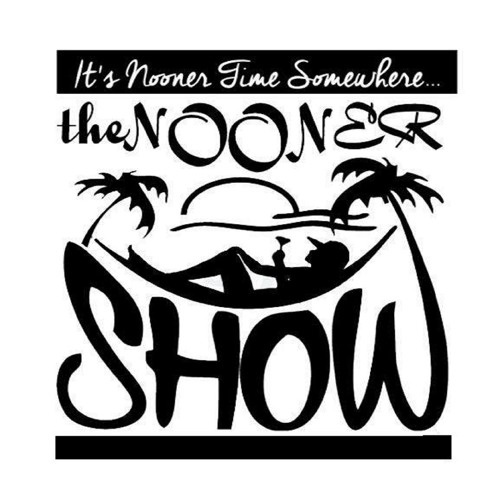 The Nooner Show - Episode 182