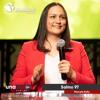 Download 12. Salmo 97 - Marcela Peña Mp3