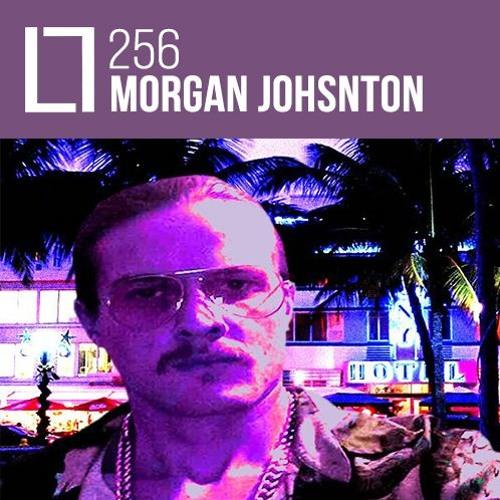 Loose Lips Mix Series - 256 - Morgan Johnston