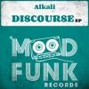 Download Alkali - LET IT GO (Vocal Mix) // MFR206 Mp3