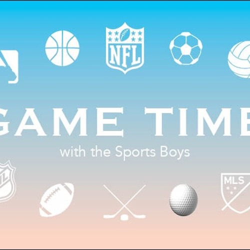 Game Time Episode 7