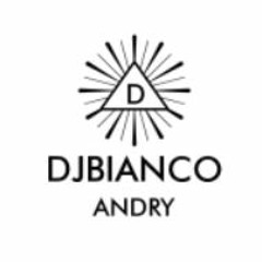 DJBIANCO Pensiero