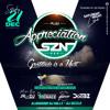 Download APPRECIATION SZN PROMO MIX (2020 DANCEHALL, SOCA, AFROBEATS, SPANISH) Mp3