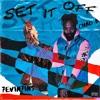 @7evin7ins - set it off feat. chad b (prod. chuckondabeat)