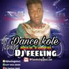 Download Dj Feelingg danse kole mixtape vol 1 Mp3