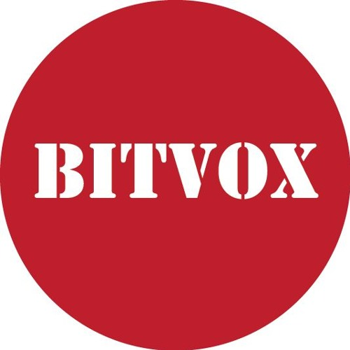 BitVox Excerpt