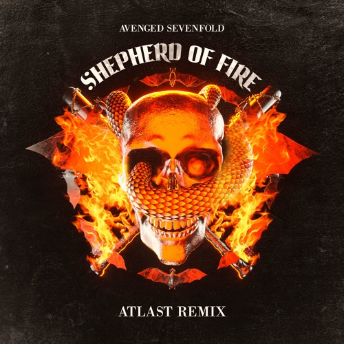 avenged sevenfold free mp3 download shepherd of fire