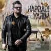 Download Hardadi Yarim [Nex1Music.IR] Mp3