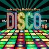 Download NuDisco Edits#6 Mp3