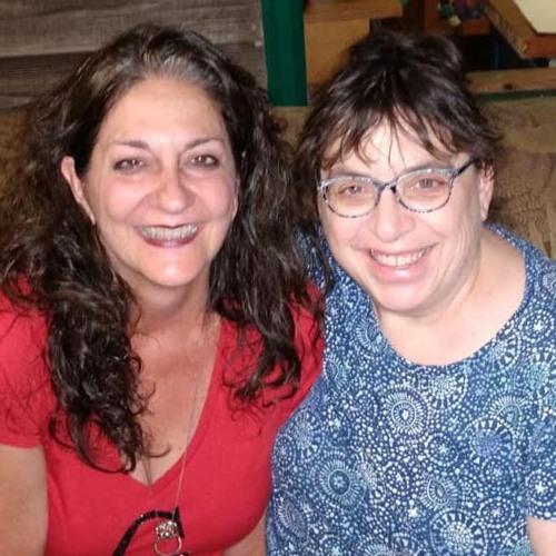 The Art of Facilitation with Caryn Mirriam-Goldberg & Joy Roulier Sawyer