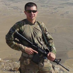 What was Pete Buttigieg doing in Iraq?: US gov whistleblower on war profiteering and corruption