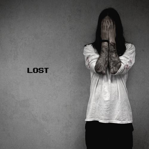 Lost (prod. Discent)