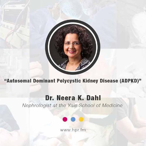 Autosomal Dominant Polycystic Kidney Disease (ADPKD)
