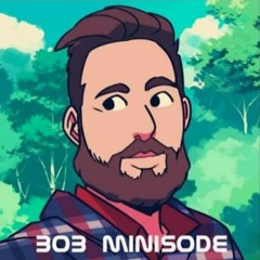 Bob Minisode #15: Top 15 Movies Of The 2010's!!!