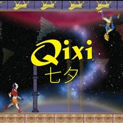 Qi Xi: Main Theme/Meeting