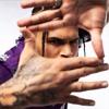 Chris Brown - Open Road