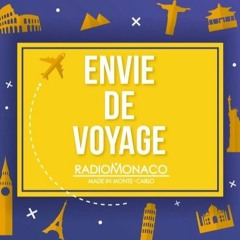 Envie de Voyages - Christmas Cruise on the Danube - 05/12/19