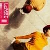 Download Mp3 Decemberkid (Ft. Kay Oscar & Matter Mos) - I Just Wanna