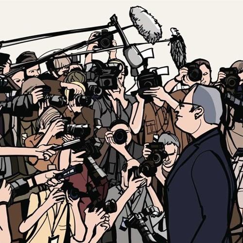 Медиасреда: как работает система KPI для журналистов РБК