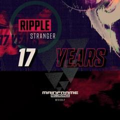 Ripple - Stranger