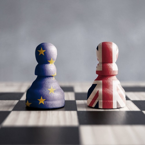 Breaking Down Brexit- One week out from Election
