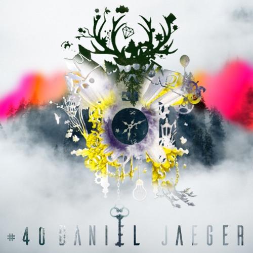 Endlos Podcast #040 -  Daniel Jaeger