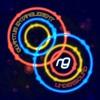 NXG031D - Undersound - QUANTUM ENTANGLEMENT EP