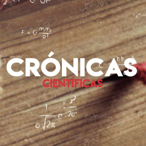 Crónicas Científicas: Felipe Serrano, 18 de julio de 2019