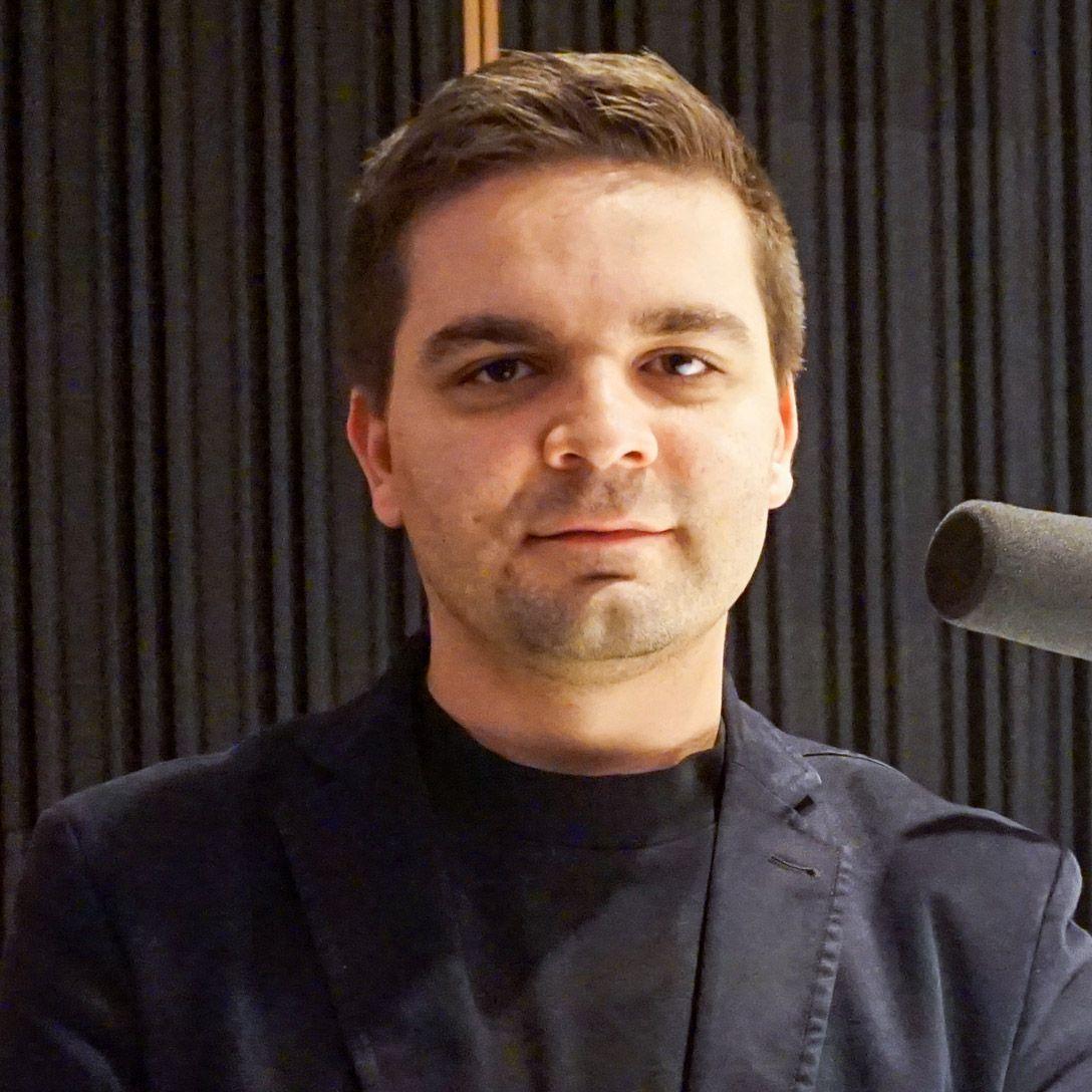Michal Hudec - Stabilne vysoké ceny energií udržiavali politici v čase, keď mali klesať