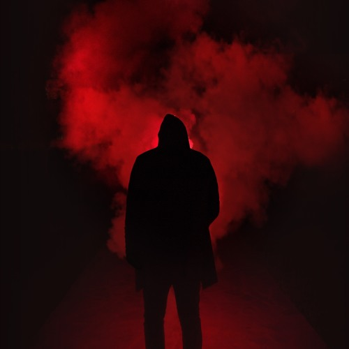 Tormentor_Full Devil FX