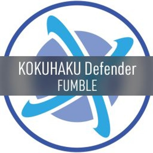 KOKUHAKU Defender