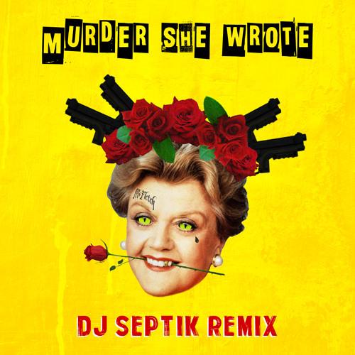 Chaka Demus Amp Pliers Murder She Wrote Dj Septik Remix By Dj Septik On Soundcloud Hear The World S Sounds