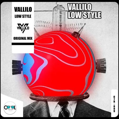 Vallilo -Low Style (Original Mix)Free Download