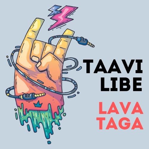 Taavi Libe Lava Taga: 5.osa - Eesti Laul 2020 poolfinalistide kuulamine ja reaktsioonid #1