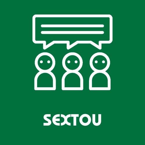 Programa Sextou No Painel - 06 12 2019
