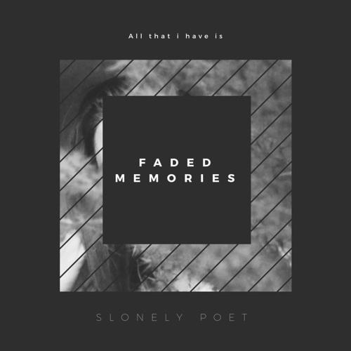 FADED MEMORIES ALBUM