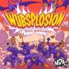 MDK ft. Travis Montgomery - Wubsplosion