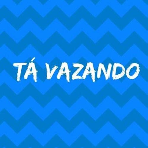 Coisas para se fazer no Finde - Beto, Bruno e Marcelo Gross chegam em cima da hora | 06/12/19