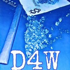 D4W(Prod. by Kyle Bertz)